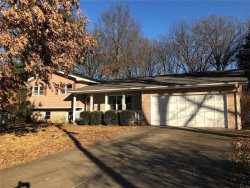 Photo of 508 Chesley, Cape Girardeau, MO 63703 (MLS # 19001370)