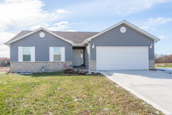 Photo of 216 Tbb Bayview Drive, Troy, MO 63379 (MLS # 19001509)