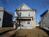 Photo of 2145 Grand Avenue, Granite City, IL 62040-4724 (MLS # 19001514)