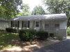 Photo of 6902 Noble, Hazelwood, MO 63042-3221 (MLS # 19001749)