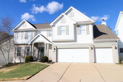Photo of 5209 Driftwood, Imperial, MO 63052-4307 (MLS # 19001851)