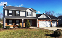 Photo of 2716 Fieldstone Drive, Maryville, IL 62062-6436 (MLS # 19001954)