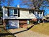 Photo of 506 West Sherman Street, Bethalto, IL 62010-1638 (MLS # 19002168)