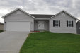 Photo of 713 Aragorn Lane, Wright City, MO 63390-3563 (MLS # 19002218)