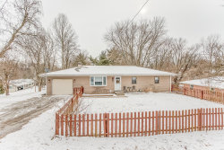 Photo of 904 Ohio Street, Collinsville, IL 62234-4525 (MLS # 19002515)