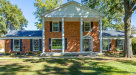 Photo of 14 Brook Mill Lane, Chesterfield, MO 63017-8302 (MLS # 19002669)
