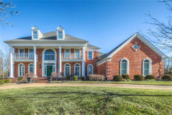 Photo of 948 Kingscove Court, Town and Country, MO 63017-8350 (MLS # 19002687)