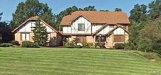 Photo of 270 Herworth Drive, Chesterfield, MO 63005-6910 (MLS # 19003033)