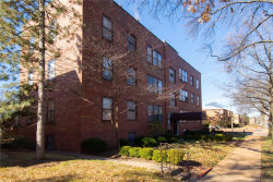 Photo of 5005 Jamieson Avenue , Unit 2S, St Louis, MO 63109-3027 (MLS # 19003062)