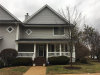 Photo of 401 Reavis Place, Webster Groves, MO 63119 (MLS # 19003110)