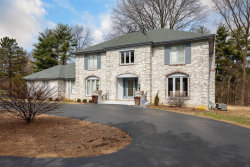 Photo of 11915 Clayton Road, Town and Country, MO 63131-2513 (MLS # 19003156)