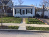 Photo of 7715 Lovella Avenue, St Louis, MO 63117-2143 (MLS # 19003158)