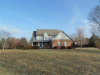 Photo of 2980 Amberwood Drive, Highland, IL 62249-4867 (MLS # 19003194)