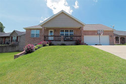 Photo of 2065 Woodland Hills Dr, Cape Girardeau, MO 63701 (MLS # 19003219)