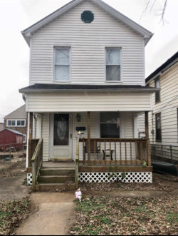 Photo of 627 Benton Street, Valley Park, MO 63088-1805 (MLS # 19003244)