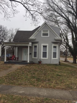 Photo of 303 South Pacific, Cape Girardeau, MO 63703-6170 (MLS # 19003264)