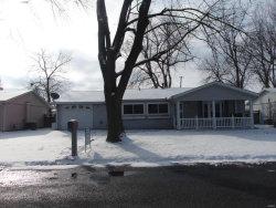 Photo of 704 Oakridge, Bethalto, IL 62010-1141 (MLS # 19003363)