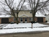 Photo of 513 Bargraves, Troy, IL 62294 (MLS # 19003439)