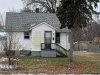 Photo of 5916 North Belt North, Belleville, IL 62223-4223 (MLS # 19003736)