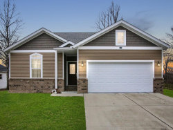 Photo of 310 East Clay Street, Troy, IL 62294 (MLS # 19003781)
