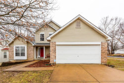 Photo of 600 Canary Estates Drive, Manchester, MO 63021-4313 (MLS # 19003972)