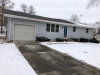 Photo of 1645 25th, Highland, IL 62249-2303 (MLS # 19003981)