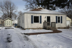 Photo of 107 March Drive, Collinsville, IL 62234-4424 (MLS # 19004065)