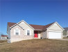Photo of 5 Equestrian Trail, Wright City, MO 63390 (MLS # 19004067)