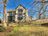 Photo of 328 Oak Manor Lane, Webster Groves, MO 63119-1542 (MLS # 19004072)