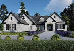Photo of 11275 Elsie Manor Court, Creve Coeur, MO 63141-7646 (MLS # 19004135)