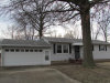 Photo of 360 Marquis Avenue, Wood River, IL 62095 (MLS # 19004249)
