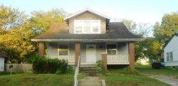 Photo of 27 North Hanover Road, Cape Girardeau, MO 63701-5427 (MLS # 19004311)