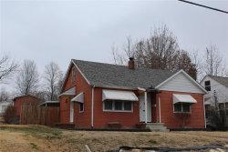 Photo of 1427 East 6th, Washington, MO 63090-3501 (MLS # 19004373)