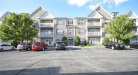 Photo of 2 Monarch Trace Court , Unit 103, Chesterfield, MO 63017-4840 (MLS # 19004609)