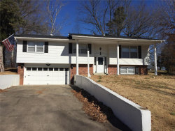 Photo of 1920 East Weissinger, Cape Girardeau, MO 63701 (MLS # 19004889)