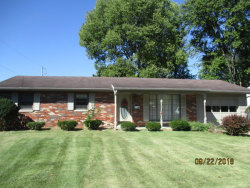 Photo of 1103 Olive Street, Collinsville, IL 62234-4116 (MLS # 19004922)