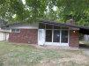 Photo of 6921 Woodhurst, Hazelwood, MO 63042-3228 (MLS # 19005158)