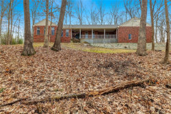Photo of 10 Currier And Ives Drive, Eureka, MO 63025-1029 (MLS # 19005248)