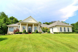 Photo of 2540 Kenneth Drive, Cape Girardeau, MO 63701-8482 (MLS # 19005277)