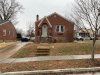 Photo of 7706 Lovella Avenue, St Louis, MO 63117-2144 (MLS # 19005415)