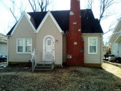 Photo of 1564 Grand Avenue, Edwardsville, IL 62025-1338 (MLS # 19005660)