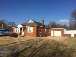 Photo of 106 Osage, Collinsville, IL 62234-1336 (MLS # 19005716)