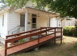 Photo of 640 Orchard Street, Edwardsville, IL 62025 (MLS # 19005796)