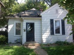 Photo of 459 Hoehn St, Edwardsville, IL 62025 (MLS # 19005880)