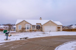 Photo of 110 Pebble Court, Imperial, MO 63052-4336 (MLS # 19005998)