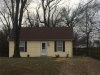 Photo of 454 Pershing Drive, Wood River, IL 62095 (MLS # 19006036)