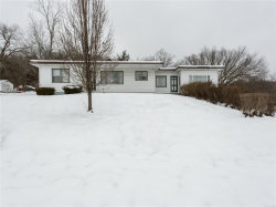 Photo of 1707 Old State Road M, Barnhart, MO 63012-1341 (MLS # 19006201)