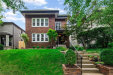 Photo of 6454 San Bonita Avenue, Clayton, MO 63105-3118 (MLS # 19006511)