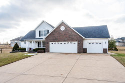 Photo of 460 Bluff Drive, Troy, MO 63379 (MLS # 19006591)