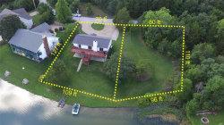 Photo of 10136 Lake Ridge Drive, Hillsboro, MO 63050 (MLS # 19006700)